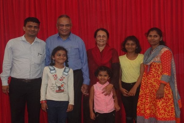 springs of life christian fellowship – cfc navi mumbai i119