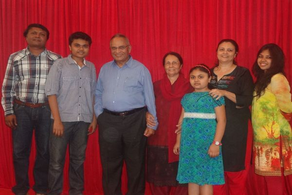 springs of life christian fellowship – cfc navi mumbai i121