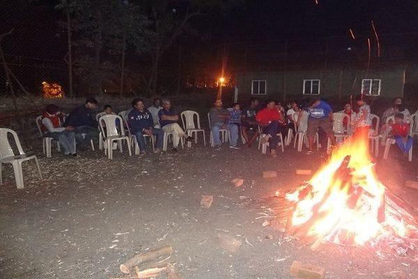 springs_of_life_christian_fellowship_-_cfc_navi_mumbai1113