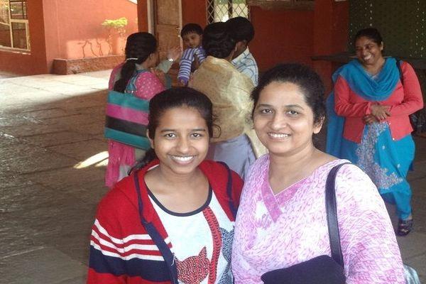 springs_of_life_christian_fellowship_-_cfc_navi_mumbai1115