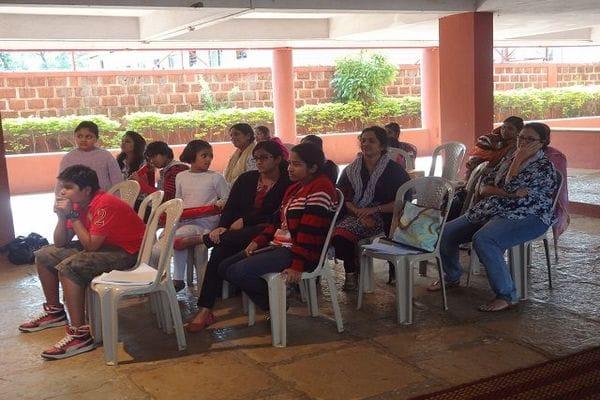 springs_of_life_christian_fellowship_-_cfc_navi_mumbai1118