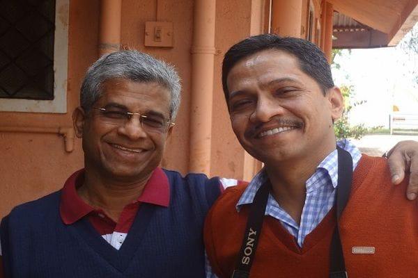 springs_of_life_christian_fellowship_-_cfc_navi_mumbai1121