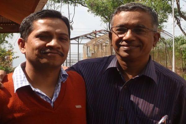 springs_of_life_christian_fellowship_-_cfc_navi_mumbai1122