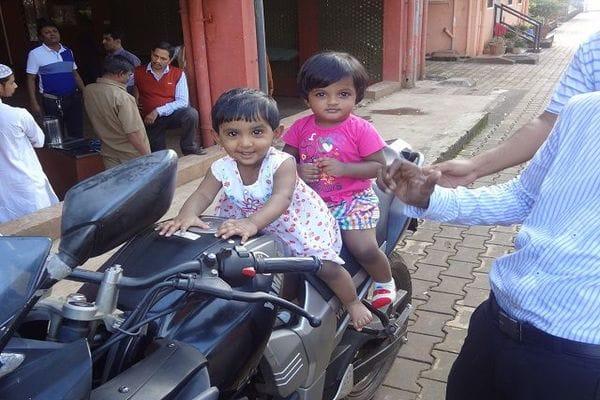 springs_of_life_christian_fellowship_-_cfc_navi_mumbai1124