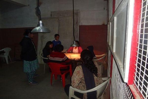 springs_of_life_christian_fellowship_-_cfc_navi_mumbai_i11110