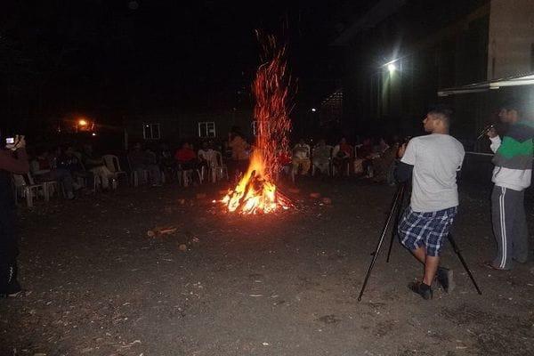 springs_of_life_christian_fellowship_-_cfc_navi_mumbai_i11111