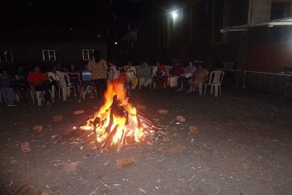 springs_of_life_christian_fellowship_-_cfc_navi_mumbai_i11112