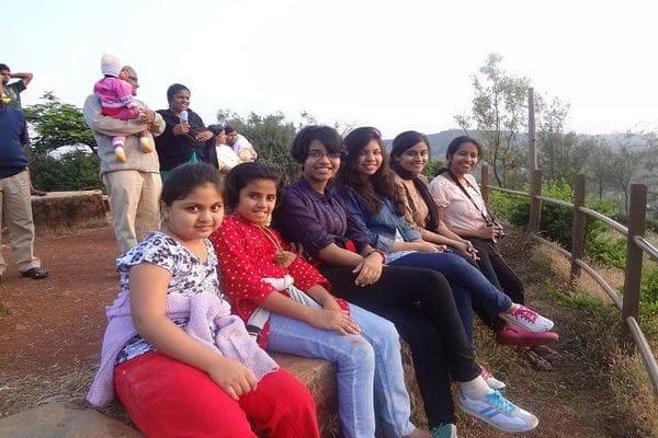 springs_of_life_christian_fellowship_-_cfc_navi_mumbai_i113