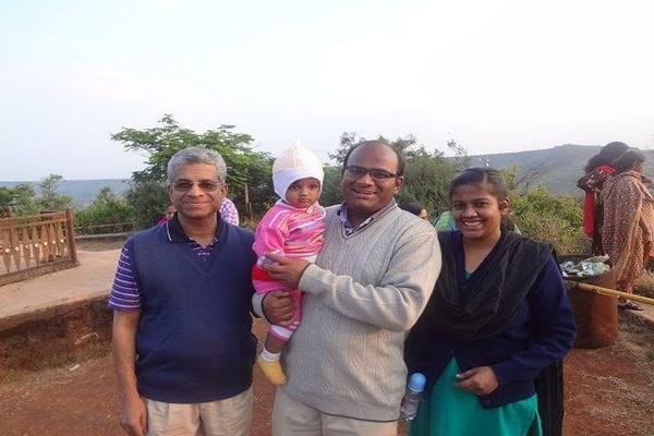 springs_of_life_christian_fellowship_-_cfc_navi_mumbai_i114