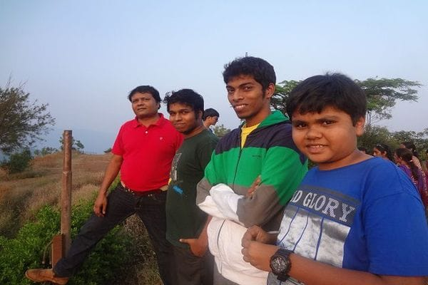 springs_of_life_christian_fellowship_-_cfc_navi_mumbai_i115