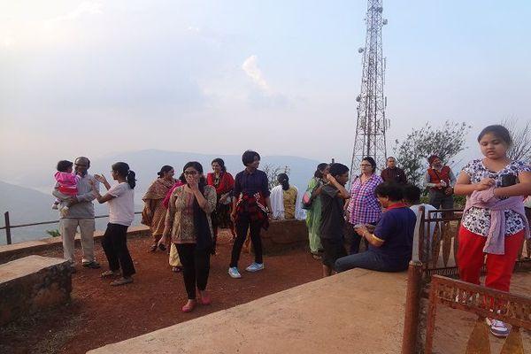 springs_of_life_christian_fellowship_-_cfc_navi_mumbai_i116