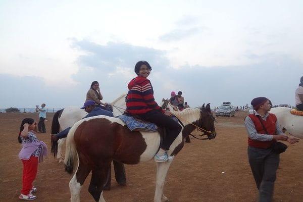 springs_of_life_christian_fellowship_-_cfc_navi_mumbai_i117