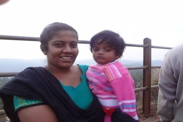 springs_of_life_christian_fellowship_-_cfc_navi_mumbai_i118