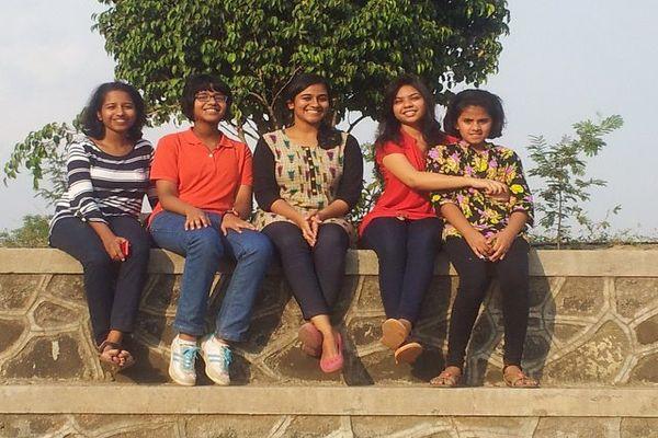springs_of_life_christian_fellowship_-_cfc_navi_mumbai_p1