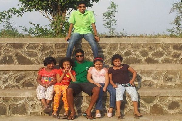 springs_of_life_christian_fellowship_-_cfc_navi_mumbai_p2