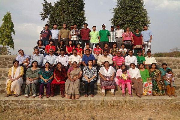 springs_of_life_christian_fellowship_-_cfc_navi_mumbai_p3