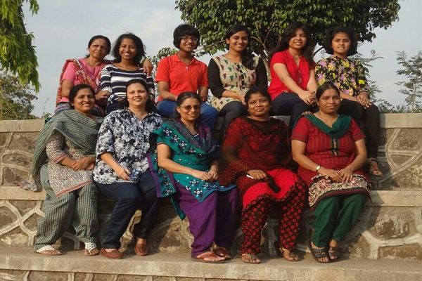 springs_of_life_christian_fellowship_-_cfc_navi_mumbai_p4